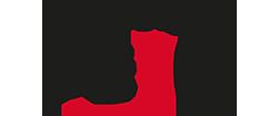 CVRTejo - Vinhos do Tejo