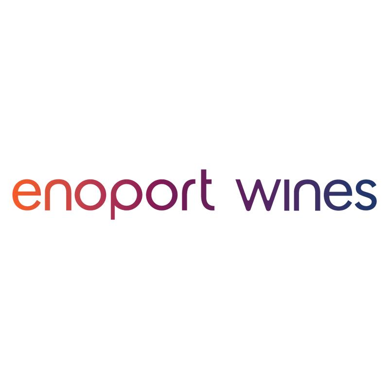 Enoport Wines