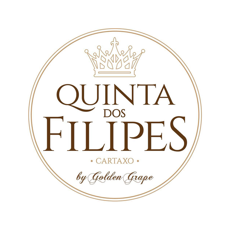 Golden Grape - Winery, Unipessoal, Lda